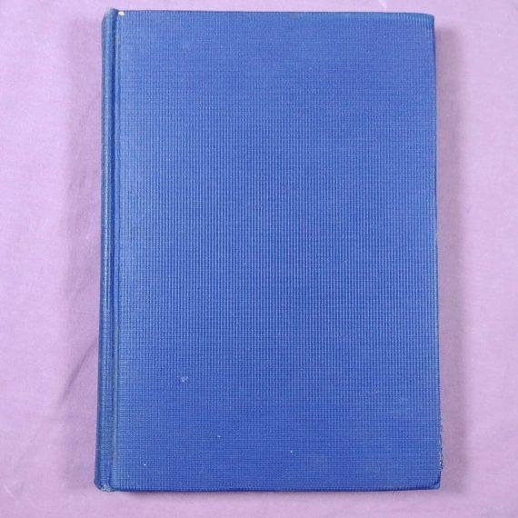 the-heart-of-the-christian-faith-by-francis-shunk-downs-prebyterian-1937-hc