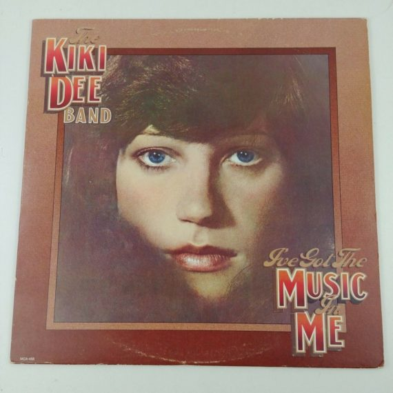 the-kiki-dee-band-ive-got-the-music-in-me-mca-records-stereo-lp-vinyl-12