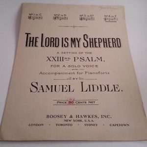 the-lord-is-my-shepard-solo-voice-accompaniment-for-pianoforte-samuel