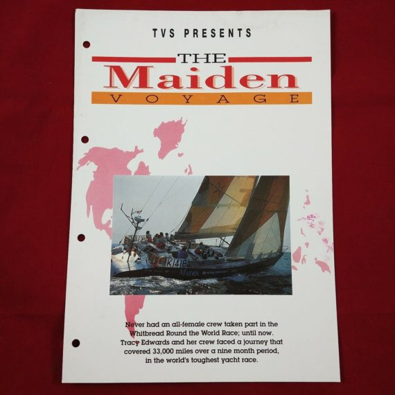the-maiden-voyage-female-crew-whitbread-world-race-vtg-promo-ad-pinup-poster