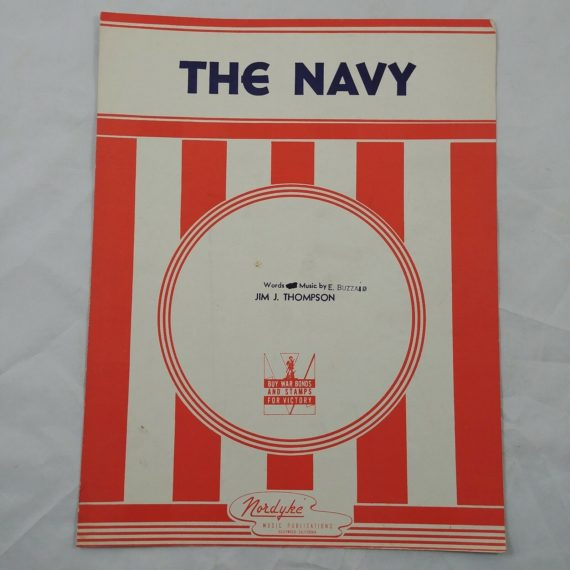 the-navy-patriotic-usa-vintage-sheet-music-war-bonds-advertisement-1945