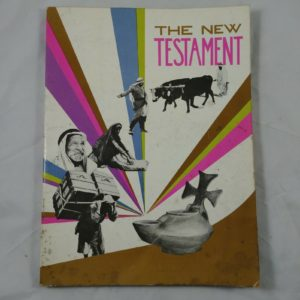 the-new-testament-with-pictures-king-james-version-american-bible-society