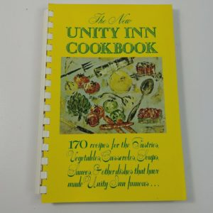 the-new-unity-inn-cookbook-1966-missouri-unity-school-of-christianity-170-recipe