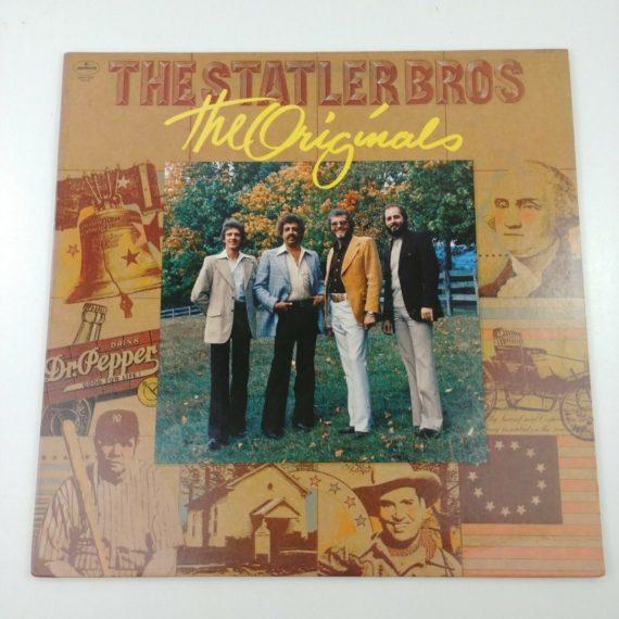 the-statler-brothers-the-originals-mercury-srm-1-5016-record-lp-vinyl-12
