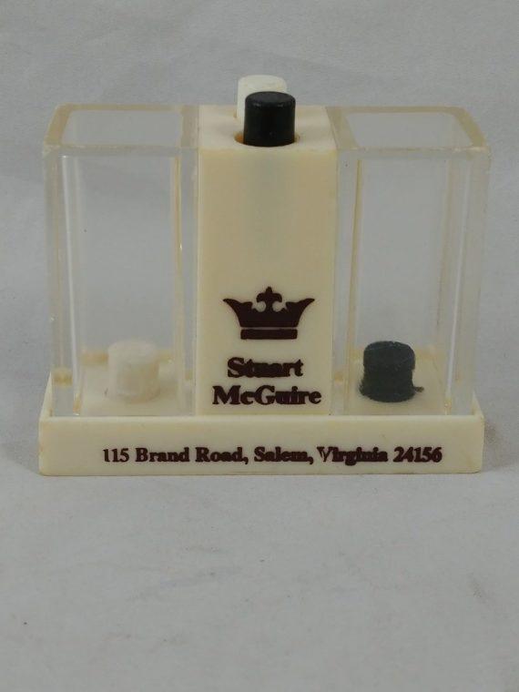 the-stuart-mcguire-115-brand-road-salem-va-building-salt-pepper-shakers-6