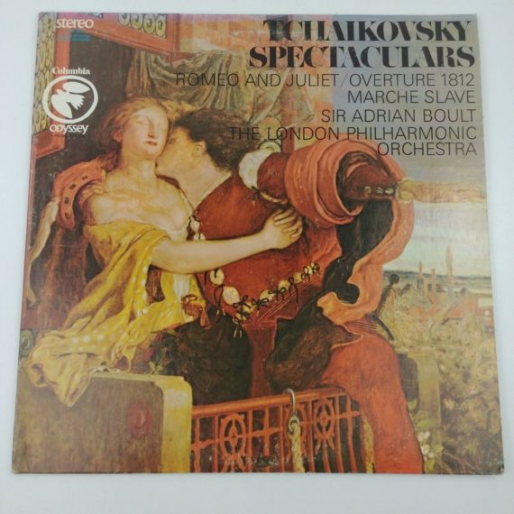 the-tragedy-of-romeo-and-juliet-by-william-shakespeare-12-record-lp-vinyl