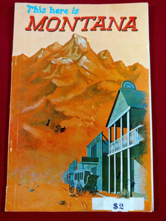 this-here-is-montana-by-edmund-christopherson-1961-1st-edition-paperback