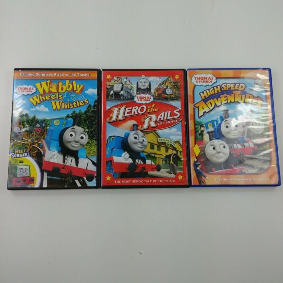 thomas-and-friends-dvds-lot-of-3-speed-hero-set-thomas-talks-04