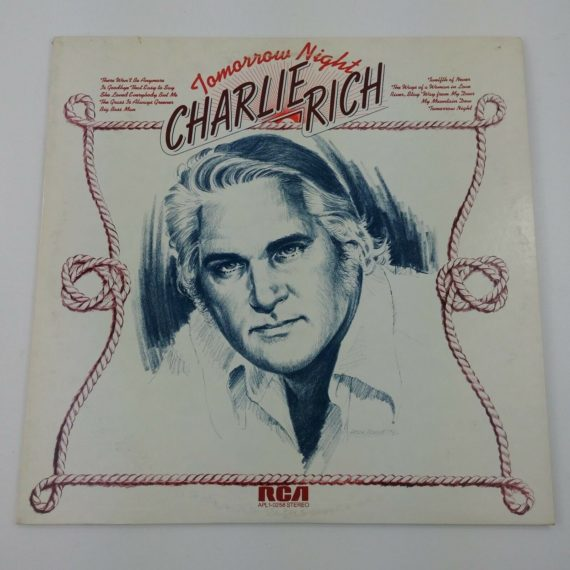 tomorrow-night-charlie-rich-rca-apl1-0258-stereo-record-lp-vinyl-12