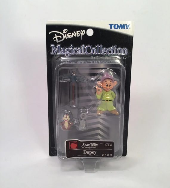 tomy-japan-walt-disney-dopey-action-figure-magical-collection
