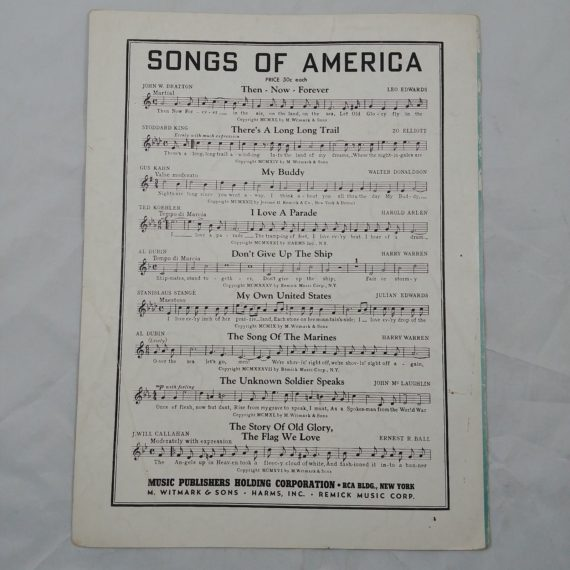 trade-winds-vintage-sheet-music-feat-shep-fields-orchestra-paradise-1940