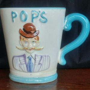 unique-pops-ceramic-mug-dad-grandpa-painted