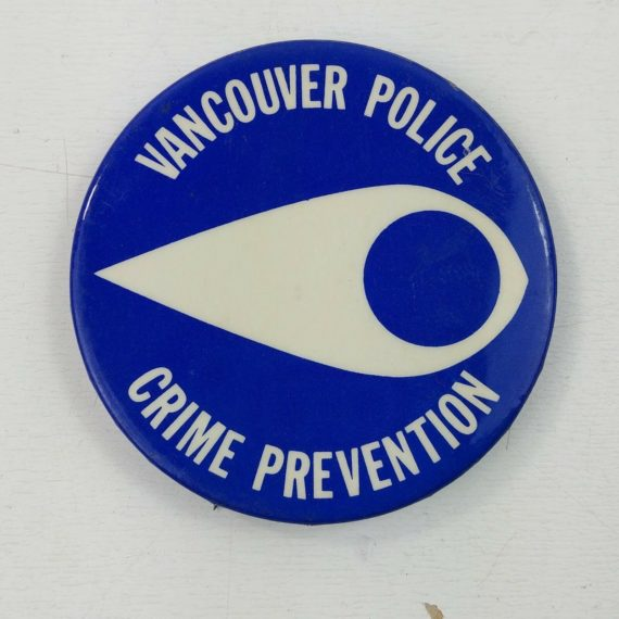 vancouver-wa-police-crime-prevention-vintage-pinback-button-7