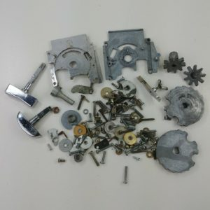 vending-machine-coin-mech-mechanism-quarter-misc-inner-parts-repair-used-3