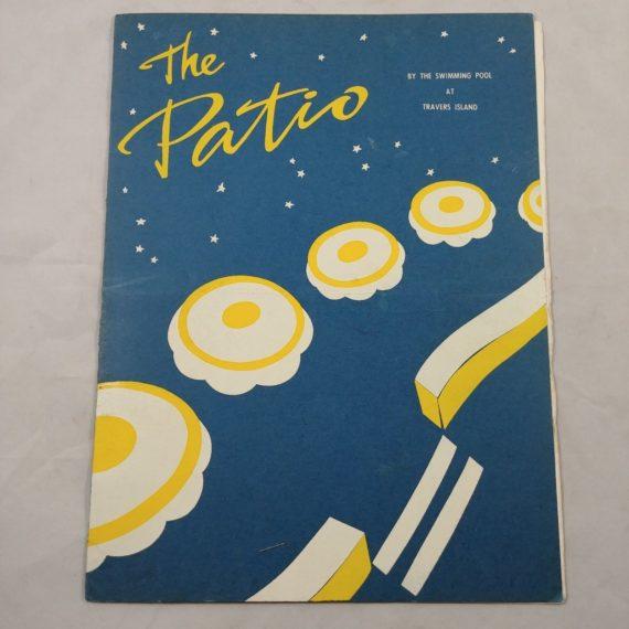 vintage-1940-50-the-patio-menu-travers-island-new-york