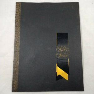 vintage-1950s-60s-wins-silk-satin-menu-portland-or-chef-jacobs-skidmore