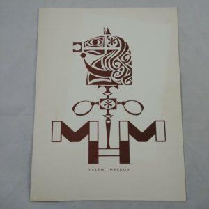 vintage-1950s-marion-salem-oregon-restaurant-menu