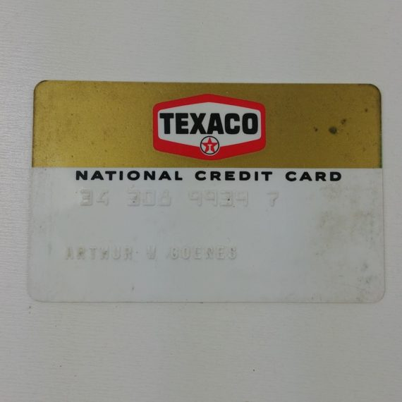 vintage-1970s-texaco-usa-gas-gold-red-national-charge-credit-card-original-06