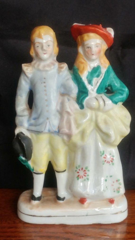 vintage-5-tall-man-and-woman-figurine-made-in-japan