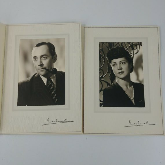 vintage-bw-photos-man-woman-husband-wife-professional-photography-lot-11