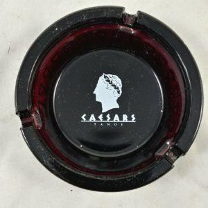 vintage-caesars-palace-casino-hotel-tahoe-resort-ashtray-4-1-4