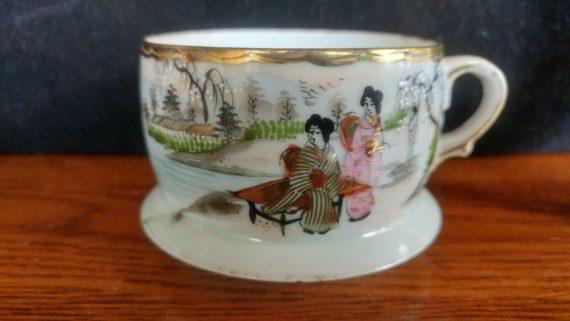 vintage-ceramic-porcelain-tea-cup-teacup-japanese-painted-2fe