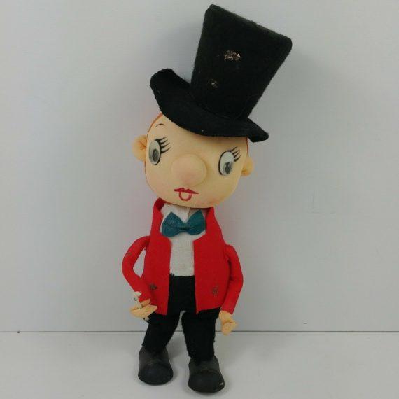 vintage-christmas-caroler-noel-japan-10-dickens-cloth-doll-yule-6