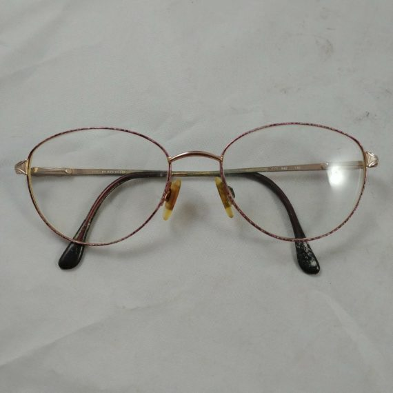 vintage-eyeglasses-prescription-glasses-costume-dad-hinge-to-hinge-5-1-8-5