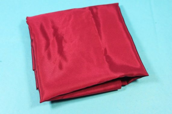 vintage-fabric-faux-silk-maroon-45-x-36-1-yard