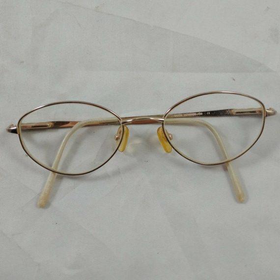 vintage-gold-wire-frame-rimmed-prescription-eyeglasses-steampunk-hip-costume-3