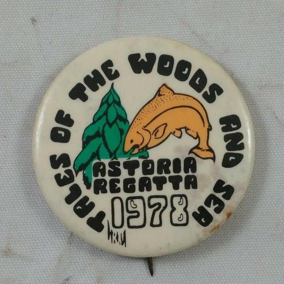 vintage-pinback-pin-button-1978-astoria-regatta-tales-of-the-woods-seas-5