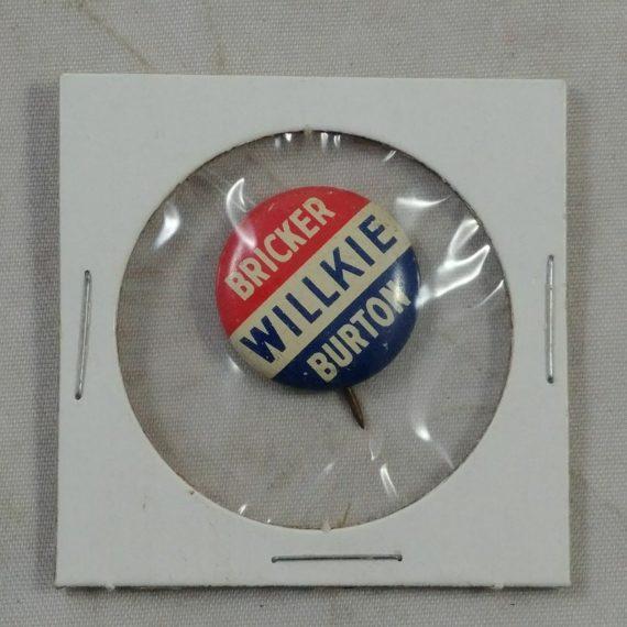 vintage-pinback-willkie-burton-bricker-political-button-red-white-blue-22