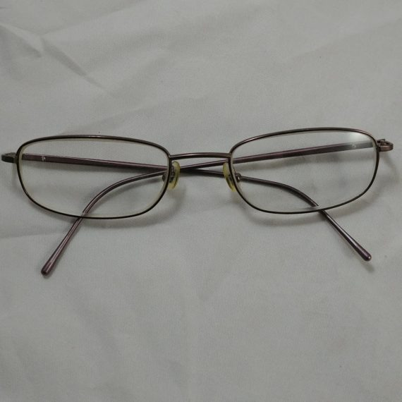 vintage-prescription-caterpillar-cat-full-rim-brown-metal-eyeglass-frames-9
