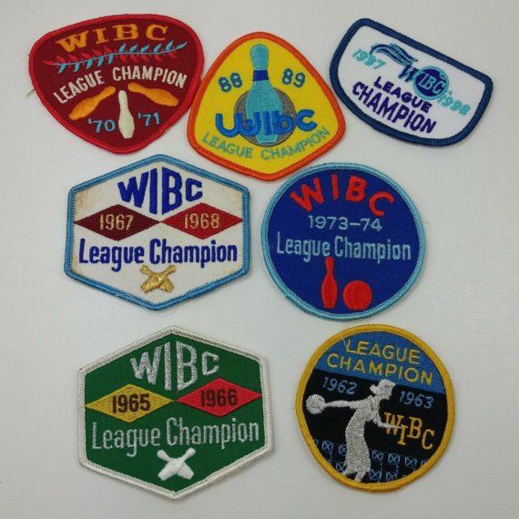 vintage-retro-60s-70s-80s-90s-womens-bowling-league-champion-wibc-patches-15