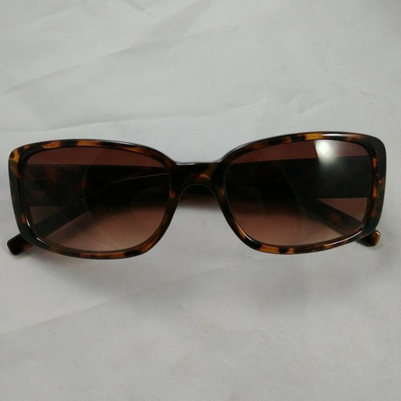 vintage-sunglasses-plastic-brown-eyeglasses-costume-women-rectangle-7