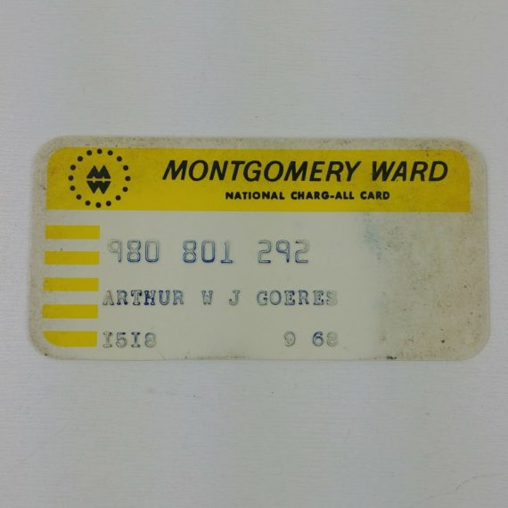 vtg-1960s-70s-montgomery-ward-yellow-chargall-charge-credit-card-original-01