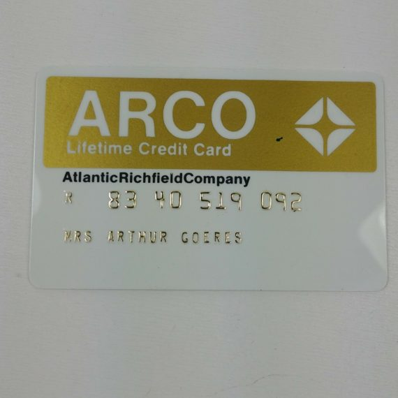 vtg-1960s-arco-lifetime-gold-credit-card-atlantic-richfield-company-05