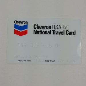 vtg-1980s-chevron-usa-gas-blue-red-charge-credit-card-original-expired-04