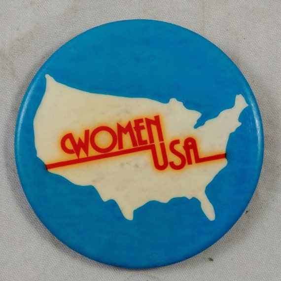 vtg-pinback-button-women-usa-blue-america-white-america-35