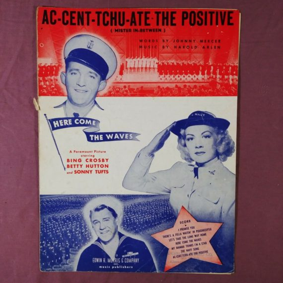 vtg-sheet-music-ac-cent-tchu-ate-the-positive-mister-in-between-bing-crosby