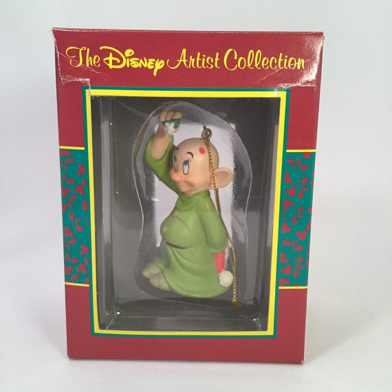 walt-disney-dopey-ornament-by-monty-maldovan-disney-artist-collection