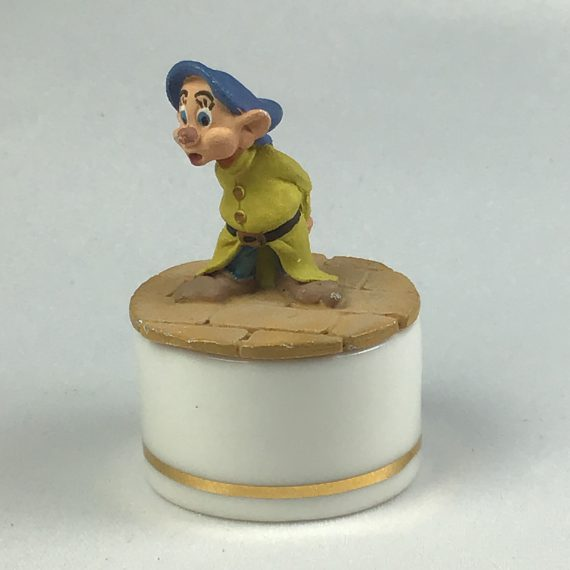 walt-disney-dopey-trinket-ring-box-miniature-from-cast-of-characters