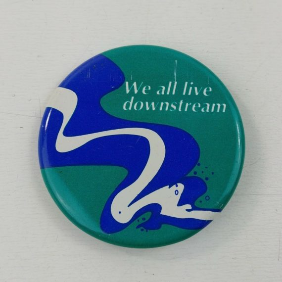 we-all-live-downstream-environmental-awareness-vintage-pinback-button-11