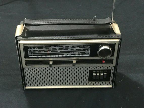westminster-multiband-portable-radio-model-1445-am-sw-fm-pb-wb-air