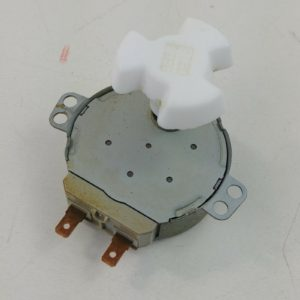 whirlpool-mh6130xeq0-microwave-turntable-motor-part-4359498-sub-wp815142