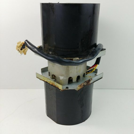 whirlpool-microwave-mh6130xeq0-replacement-fan-motor-parts-4359519