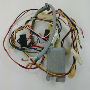 whirlpool-microwave-mh6130xeq0-replacement-wire-harness-parts-4359690