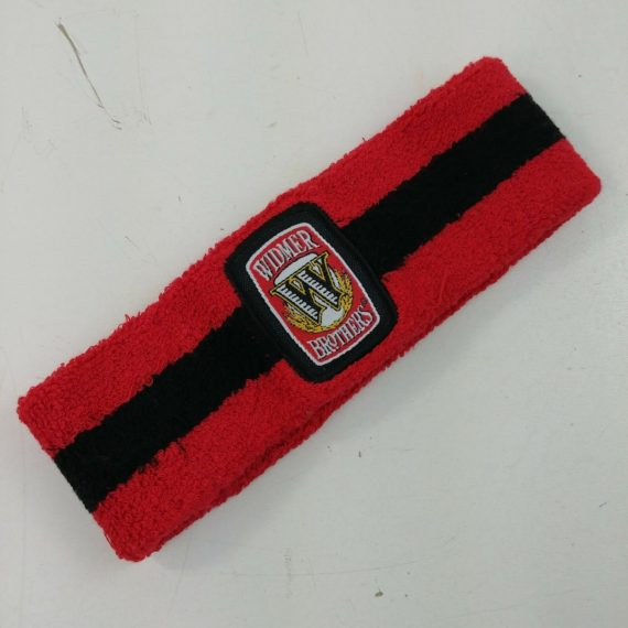 widmer-brothers-sweatband-red-black-hefeweizen-brewery-brewing-vintage