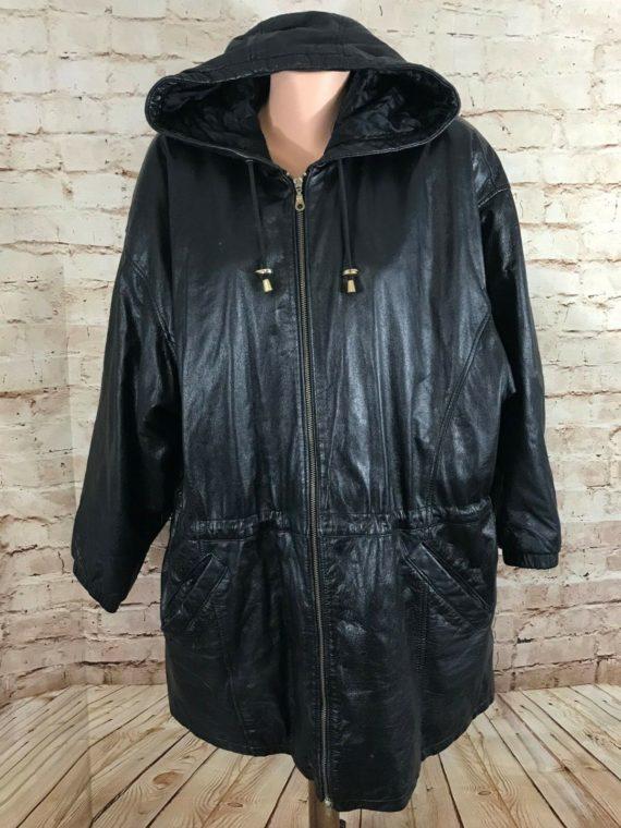 wilsons-leather-hooded-anorak-parka-unisex-thinsulate-liner-coatsz-xl