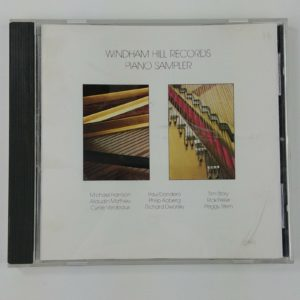 windham-hill-records-piano-sampler-by-various-artists-2011-audio-cd